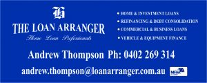 andrew-thompson-the-loan-arranger-logo-sept-16