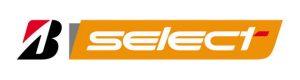 bridgestone-select-wingfield-5013-logo
