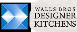 wbdl logo